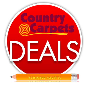 Country Carpets Lanark Flooring Deals
