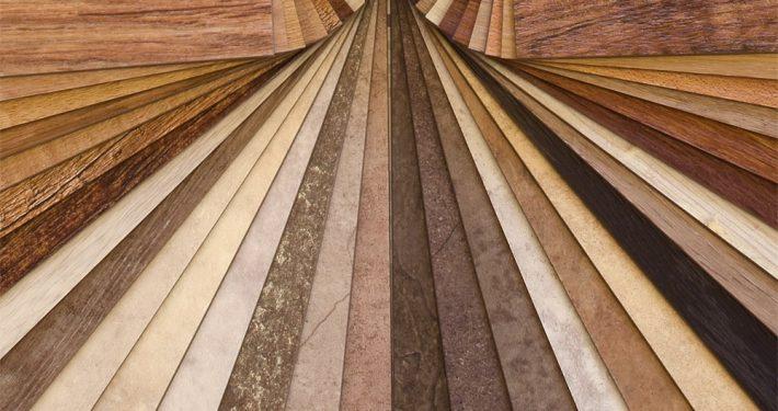 Flooring - Country Carpets Lanark