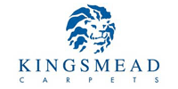 Kingsmead Carpets - Country Carpets Lanark